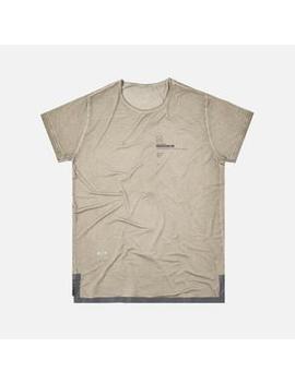 Siki Im Stealth Tech Shirt by Siki Im