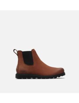 Women's Ainsley™ Chelsea Boot by Sorel