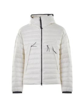 018 Goggle Jacket by Cp Company