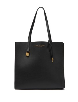 The Grind Tote by Marc Jacobs