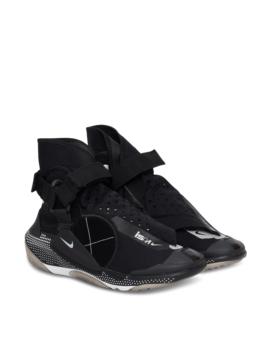 Joyride Env Ispa Sneakers by Nike Tier 0