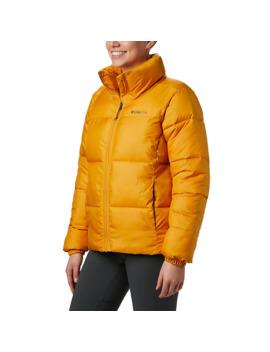 Women's Puffect™ Jacket by Columbia Sportswear
