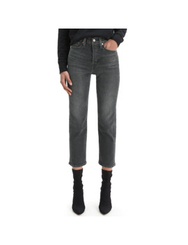 Women's Levi's® Wedgie Straight Jeans by Levi's