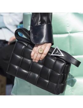 Luxury Handbags Women Bags Designer Knit Real Genuine Leather Shoulder Bag Women Messenger Bag Cowhide Woven Purses And Handbags by Ali Express.Com