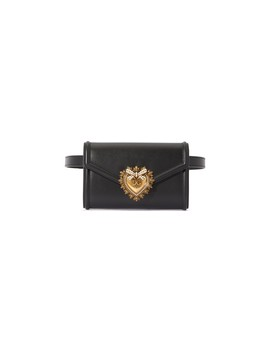 Devotion Belt Bag by Dolce & Gabbana