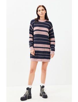 Volcom Move On Up Dress by Pacsun