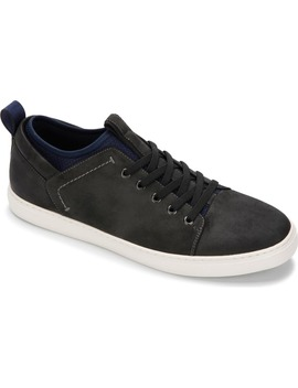 Kenneth Cole Reaction Indy Flex Sneaker by Reaction Kenneth Cole