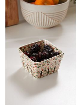 Berry Colander Dish by Urban Outfitters