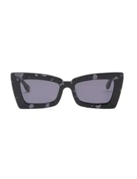 June Zaap Sunglasses/53 Mm by Le Specs Luxe