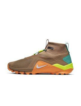 Nike Metcon Sf by Nike