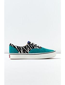Vans Era Comfy Cush Sneaker by Vans