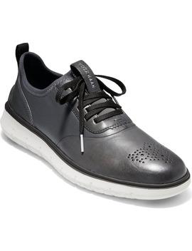Generation Zerøgrand Sneaker by Cole Haan