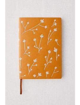 Denik Samantha Journal by Denik