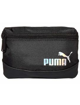Evercat Activate Waist Pack Bag by Puma