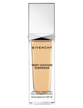 Teint Couture Everwear 24h Wear Foundation Spf 20 by Givenchy
