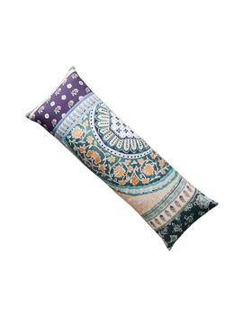 Aurora Accent Pillow by Anthropologie