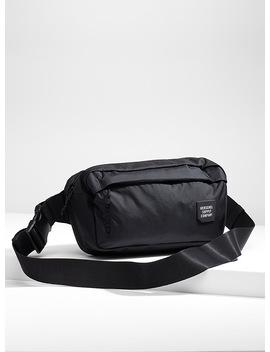 Tour Medium Belt Bag by Herschel