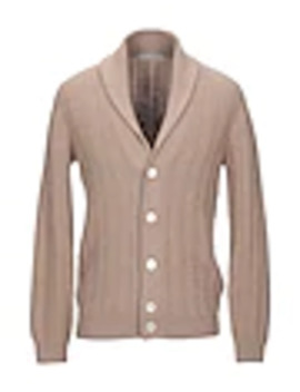 Cardigan by La Fileria
