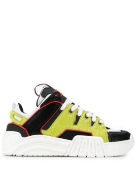 Scarpe Sneakers by Gcds