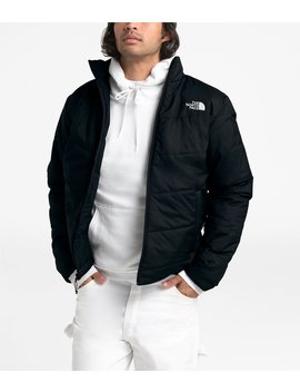 Apex Risor Wind Wall® Flash Dry™ Jacket by The North Face
