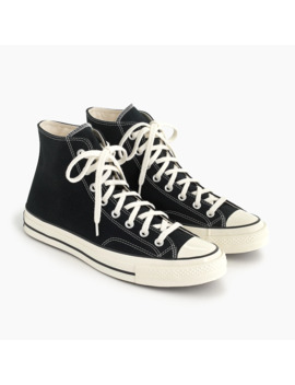 Converse® Chuck Taylor All Star '70 High Top Sneakers by Converse