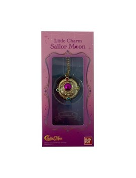 Little Charm Sailor Moon Key Charm Blind Box by Sailor Moon