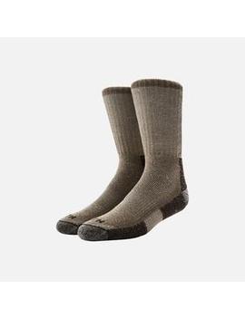 Kith Fall Trail Sock by Kith