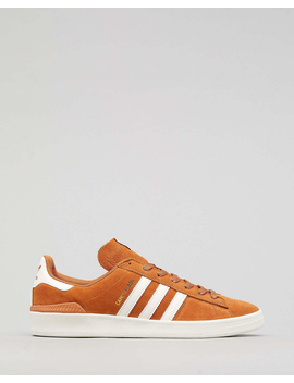 Campus Shoes by Adidas