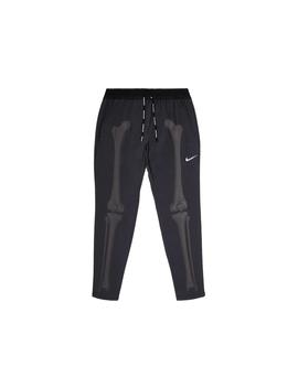 Nike Men's Skeleton Tights Black by Stock X