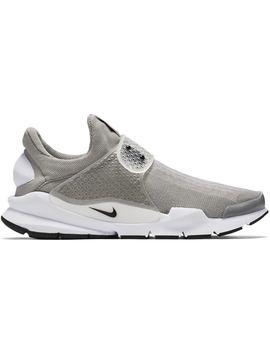 Nike Sock Dart Medium Grey by Stock X