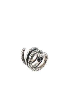 Ring by Saint Laurent