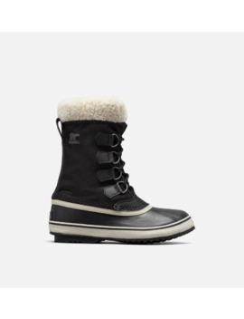 Winter Carnival™ Boot by Sorel