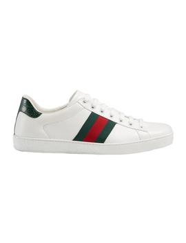 Gucci Ace Classic by Stock X