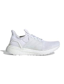 Adidas Ultra Boost 19 Cloud White (W) by Stock X
