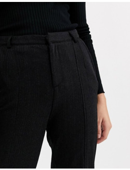 Jdy Lura Tailored Trousers by Jdy's