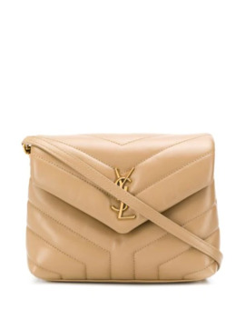 Cross Body Bag by Saint Laurent