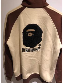 Bathing Ape Crewneck Super Rare by Bape  ×