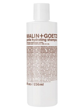 Gentle Hydrating Shampoo by Malin+Goetz