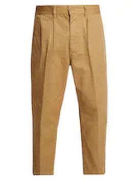 Fubar Pant   Pantaloni by Obey Clothing