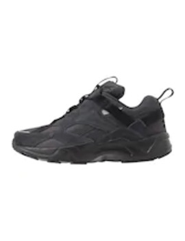 Aztrek 96 Adventure Trail Inspired Shoes   Trainers by Reebok Classic
