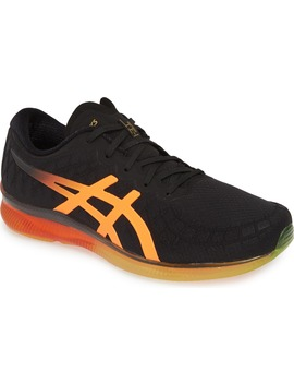 Gel Quantum Infinity Running Shoe by Asics®