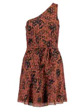 Raanee Mini Dress   Vardagsklänning by Stevie May