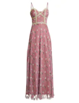 Festklänning by U Collection