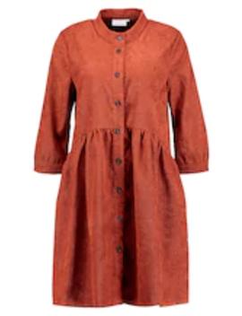Kacorina   Skjortklänning by Kaffe