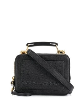 Borsa A Spalla The Box 20 by Marc Jacobs