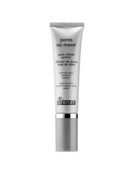 Pores No More® Pore Refiner Primer by Dr. Brandt Skincare