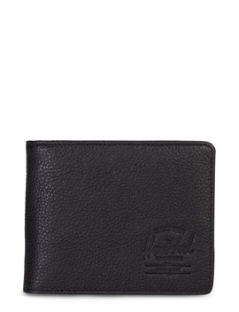 Hank Leather Wallet by Herschel Supply Co.