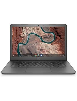 Hp Chromebook   14 Db0020nr | 14"