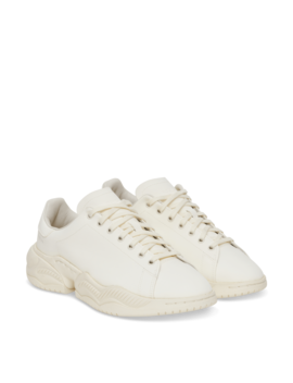 Oamc Type O 2r Sneakers by Adidas Consortium