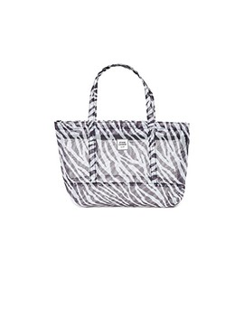 Mesh Small Chinatown Tote by Opening Ceremony